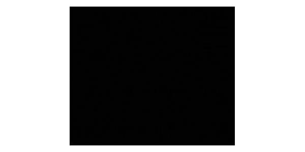 Alternative Group