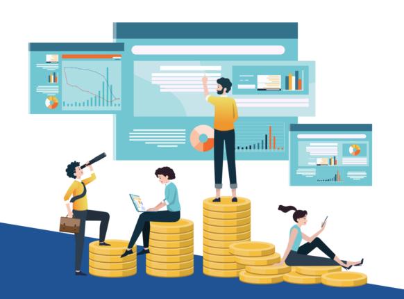 Storia Crowdfunding