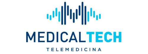 Medicaltech S.r.L.