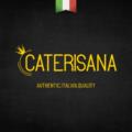 CateriSana S.r.L.